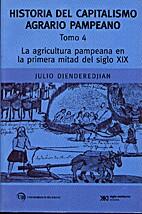 Historia del capitalismo agrario pampeano -…