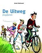 De Uitweg (Jeugdjaren) by Jeroen Steehouwer