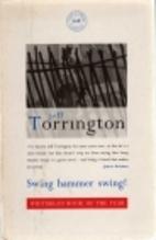 Swing Hammer Swing! by Jeff Torrington