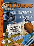 Enciclopédia Fleurus Júnior - Invenções…