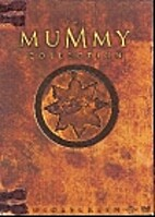 Mummy Collection