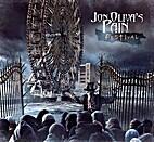 Festival by Jon Oliva's Pain