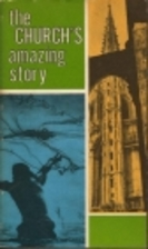 The Church's Amazing Story by Daughters…