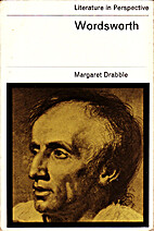 Wordsworth by Margaret Drabble