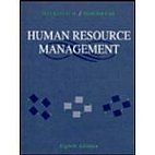 Human Resource Management by George T.…