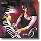 Women 6 : July 2005 Jazziz by Various…