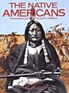 The Native Americans The Indigenous People…