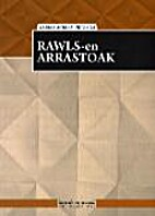 Rawls-en arrastoak by Xabier Agirre Urteaga