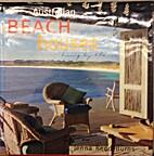 Australian beach houses : living by the sea…