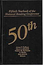 50th Yearbook of the National Reading…