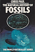 The Natural History of Fossils (World…