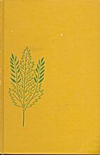 Studies in paleobotany by Henry N. Andrews