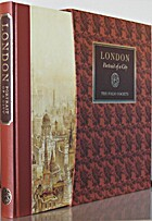 London: Portrait of a City by Roger Hudson