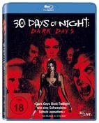 30 Days of Night: Dark Days (2010) by Ben…