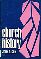 A concise account of church history: With…