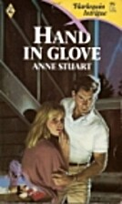 Hand in Glove by Anne Stuart