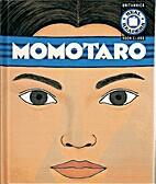 Momotaro (Real Reading) by Mitchell Motomora