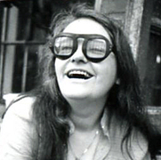 Author photo. <a href=&quot;http://www.lindawolf.net/&quot;>Linda Wolf</a>
