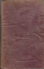 Zohrab; or The Hostage by James Esq. Morier