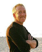 """Author photo. Uncredited image from <a href=""""http://www.markdelfranco.com/index.html"""" rel=""""nofollow"""" target=""""_top"""">author's website</a>."""