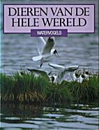 Watervogels by Hugo Kuipers
