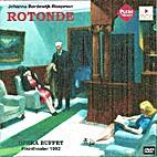 Johanna Bordewijk-Roepman - Rotonde: Opera…