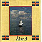 Åland by Ann-Gerd Steinby