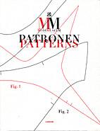 Modemuseum Patronen: Patterns by Linda Loppa