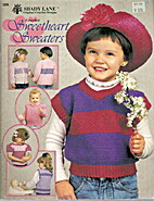 Sweetheart Sweaters by Shady Lane