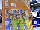 Skittles (Story Chest Mathematics Rhyme…