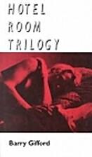 Hotel Room Trilogy: Tricks Blackout Mrs.…