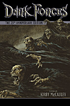Dark Forces: The 25th Anniversary Edition