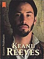 Keanu Reeves by Karsten Prüßmann