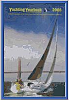Yachting Yearbook of Northern California,…