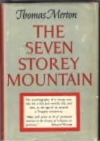 The Seven Storey Mountain by Thomas Merton