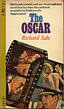 The Oscar by Richard Sale