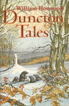 Duncton Tales by William Horwood