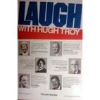 Laugh With Hugh Troy: World's Greatest…