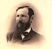 Author photo. Joel Asaph Allen, 1916. Wikimedia Commons.