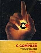 Mix C : full K&R standard C compiler