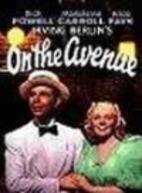 On the Avenue [1937 film] by Roy Del Ruth