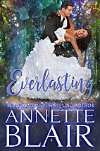 Everlasting by Annette Blair