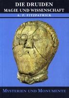 Die Druiden - Magie und Wissenschaft by A.P.…