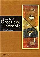 Handboek creatieve therapie / Henk…