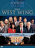 The West Wing: The Complete Fourth Season by…