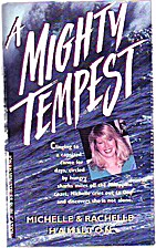 A Mighty Tempest by Michelle Hamilton