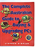 The complete Australian guide to buying &…