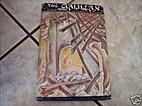 The Galilean: A Life of Jesus by Albert de…
