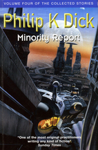 The Minority Report and Other Classic…