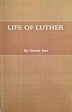 Life of Luther with Several Introductory and…